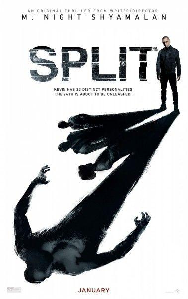 split-movie-poster