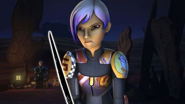 star-wars-rebels-season-4-watch-online
