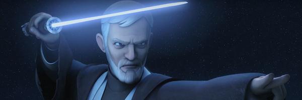 star-wars-rebels-season-3-trailer-midseason-premiere