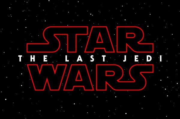 star-wars-the-last-jedi-logo