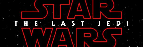 star-wars-the-last-jedi-title