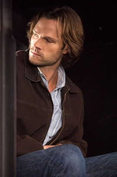 supernatural-andrew-dabb-interview