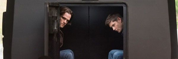 supernatural-season-12-andrew-dabb-interview