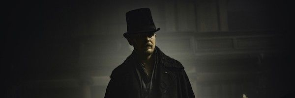 taboo-tom-hardy-review