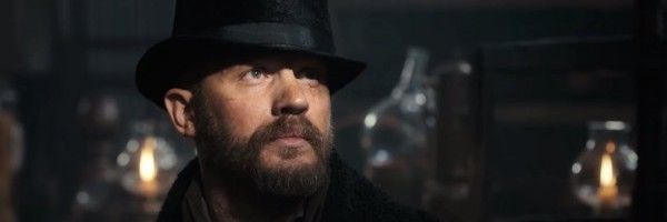 taboo-steven-knight-interview