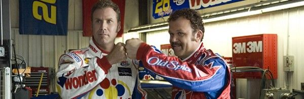talladega-nights-the-ballad-of-ricky-bobby-10th-anniversary-bluray-edition-review