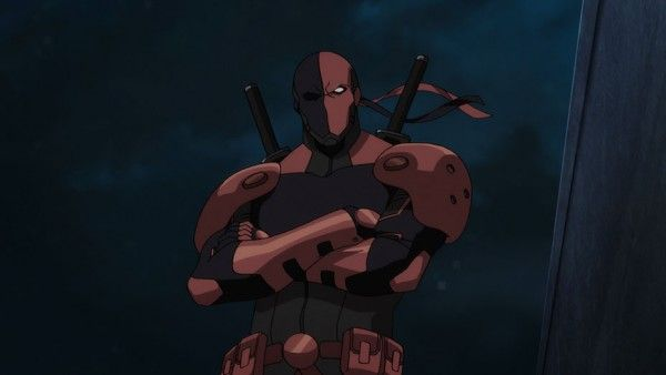 teen-titans-the-judas-contract-deathstroke