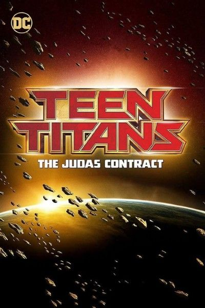 teen-titans-the-judas-contract-poster