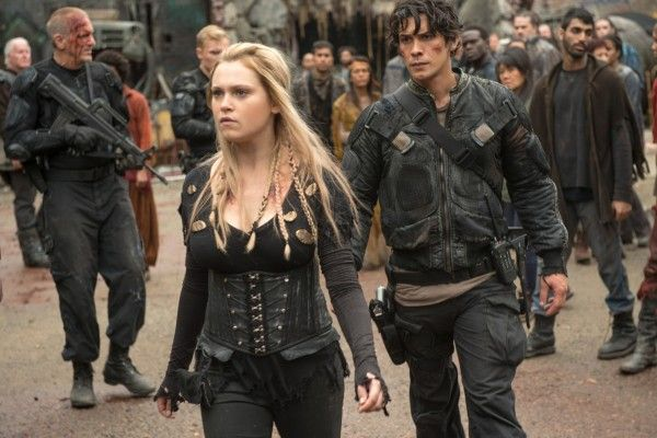 the-100-season-4-echoes-images-6