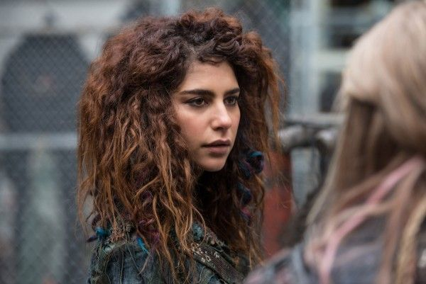 the-100-season-3-nadia-hilker