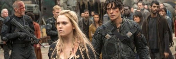the-100-season-4-review