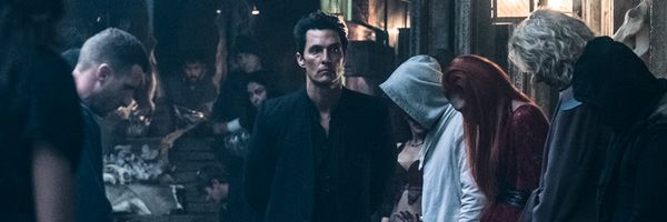 the-dark-tower-matthew-mcconaughey-slice