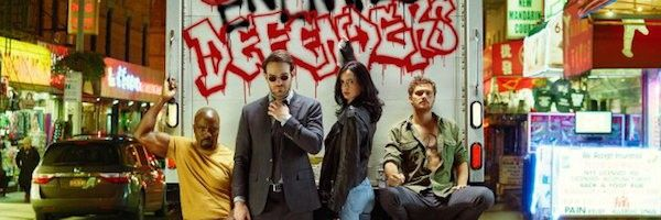 the-defenders-cast-slice