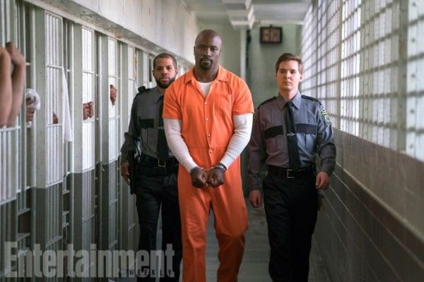 the-defenders-image-luke-cage
