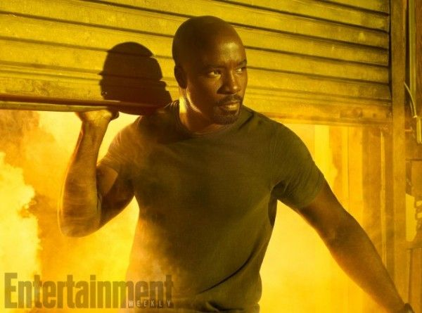 the-defenders-image-mike-colter-luke-cage