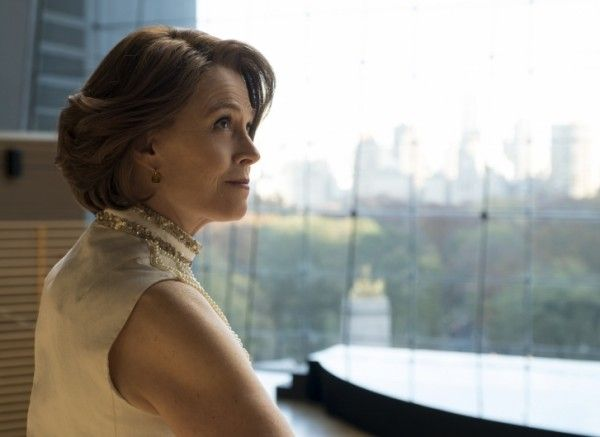 the-defenders-netflix-sigourney-weaver