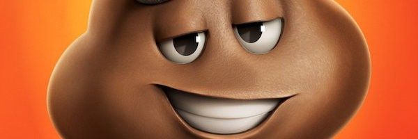 the-emoji-movie-poop
