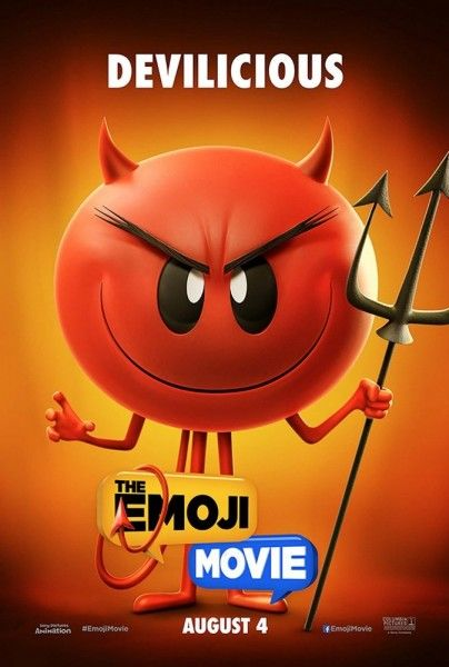 the-emoji-movie-poster-devil