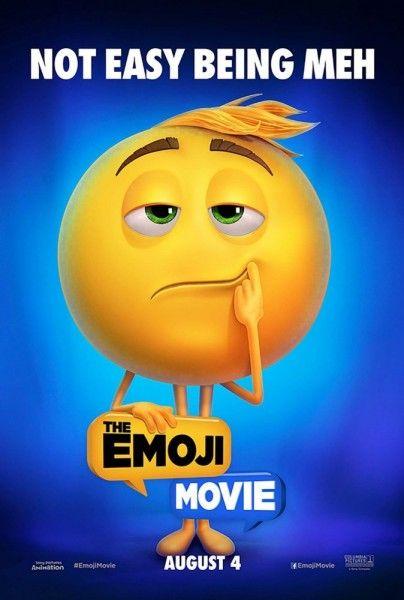 the-emoji-movie-poster-meh-steven-wright