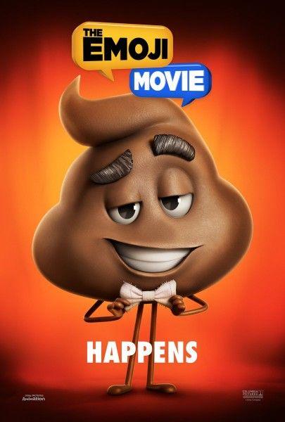 the-emoji-movie-poster-poop-patrick-stewart