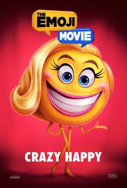 the-emoji-movie-poster-smiler-maya-rudolph