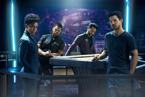 the-expanse-season-4-cast
