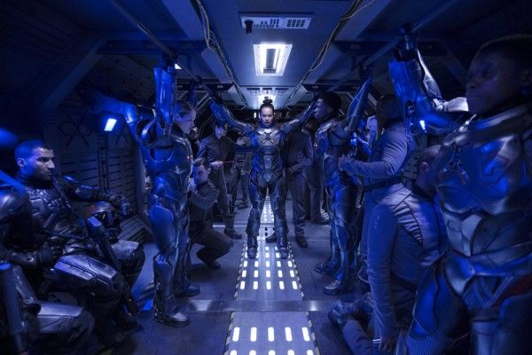 the-expanse-season-2-image