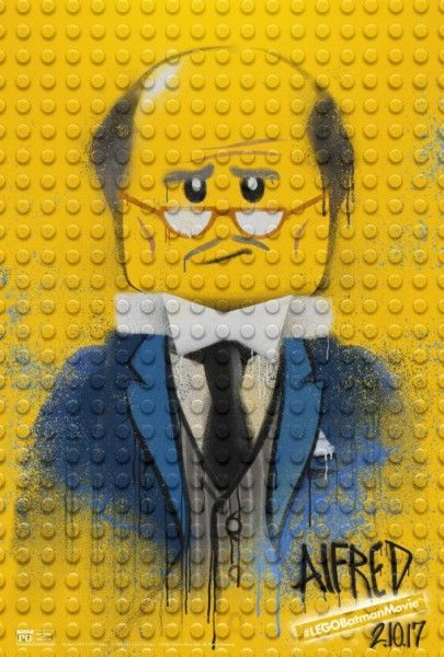 the-lego-batman-movie-poster-alfred