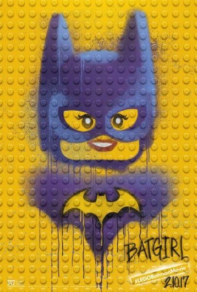 the-lego-batman-movie-poster-batgirl