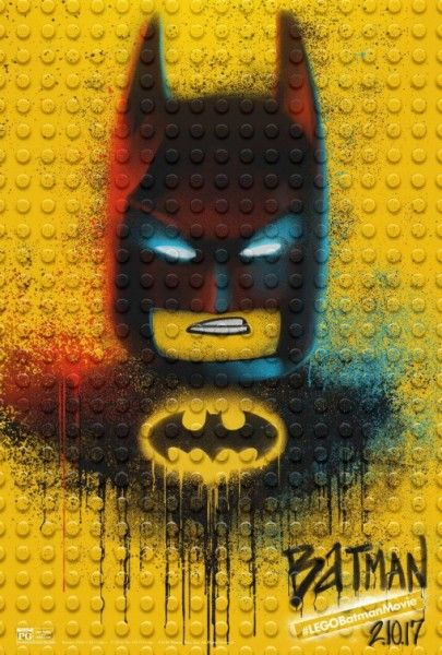 the-lego-batman-movie-poster-batman