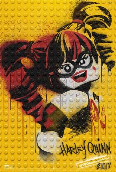 the-lego-batman-movie-poster-harley-quinn