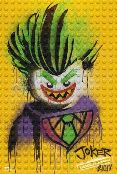 the-lego-batman-movie-poster-joker