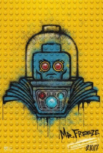 the-lego-batman-movie-poster-mr-freeze