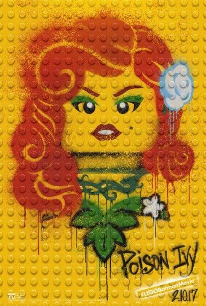 the-lego-batman-movie-poster-poison-ivy