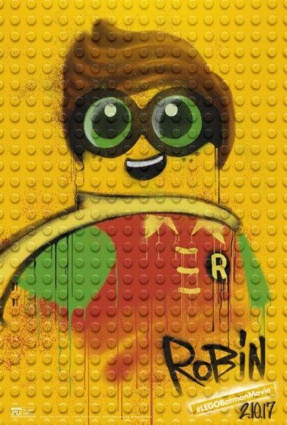 the-lego-batman-movie-poster-robin