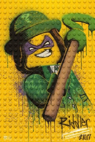 the-lego-batman-movie-poster-the-riddler