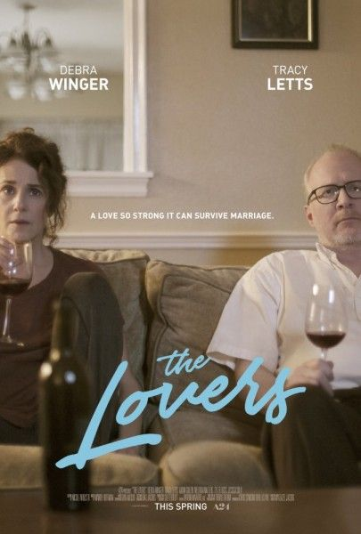 the-lovers-poster