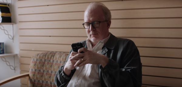 the-lovers-tracy-letts