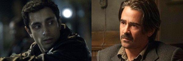 true-detective-season-3-the-night-of-season-2