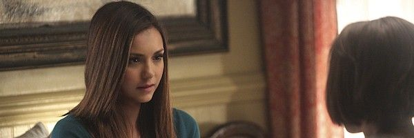 the-vampire-diaries-nina-dobrev-final-season