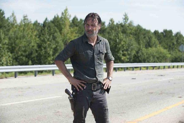 Image via AMC, Gene Page