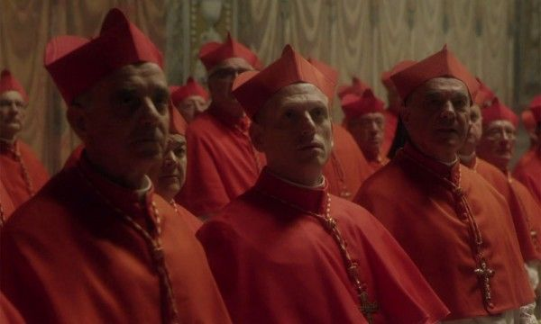 the-young-pope-scott-shepherd