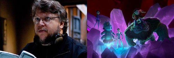 guillermo-del-toro-trollhunters-interview