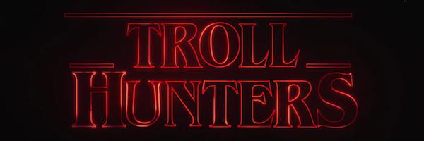 trollhunters-stranger-things-netflix-trailer