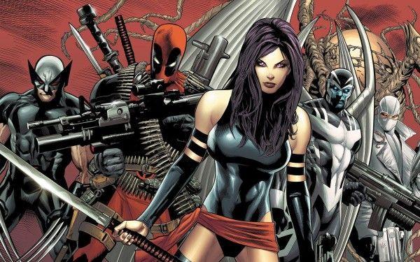 uncanny-x-force-comics