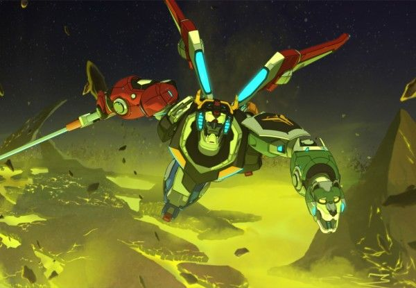 voltron-legendary-defender-season-3-netflix