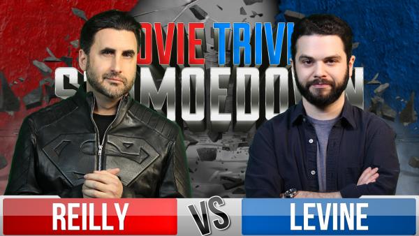 vs-reilly-levine-schmoedown