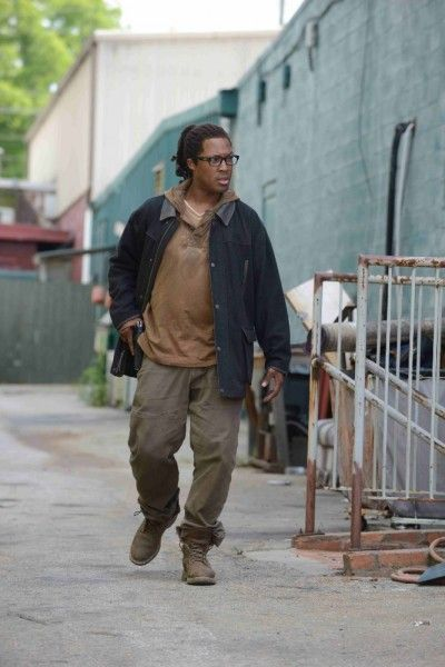 walking-dead-corey-hawkins-heath