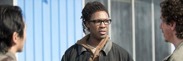 walking-dead-corey-hawkins-heath-season-7