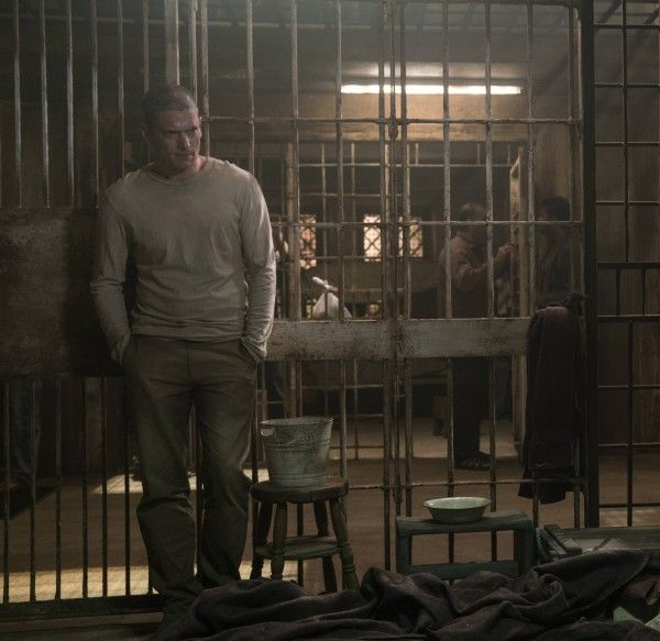 wentworth-miller-prison-break-season-5
